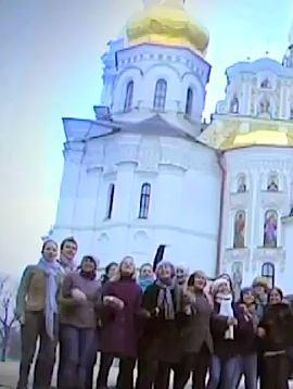 singers-ukraine-starbucksloveproject.jpg