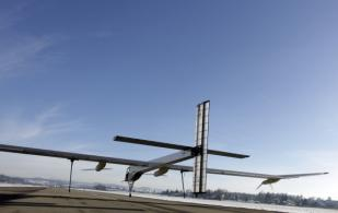 solar-impasse-plane.jpg