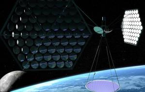 solar-panels-space-based-mafic-studios.jpg