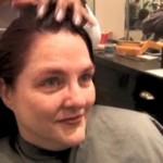 styist-cutting-hair.jpg