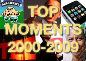 top-moments-2009.jpg