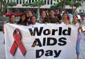 world-aids-day-hawaii-dot-org.jpg