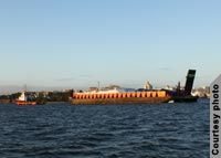 barge-caribbean.jpg