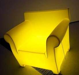 chair-lamp-tobias-wong.jpg