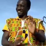 drummer-african-sudan365.jpg