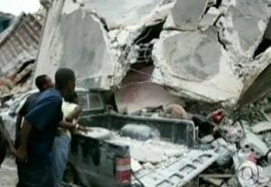 earthquake-bldg-collapsed-haiti.jpg