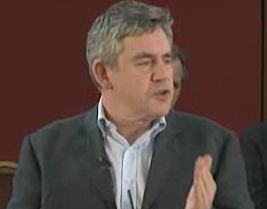 gordon-brown-up-vid.jpg