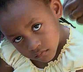 haitian-child-nbc.jpg
