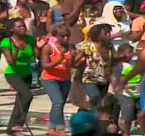 haitian-procession-cnn.jpg