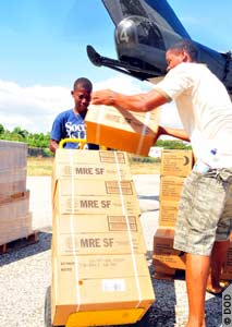 haitians-hired-relief