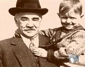 hershey-founder-w-orphan.jpg