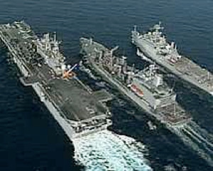 military-vessels-at-sea