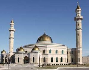 mosque-largest-us-dearborn.jpg
