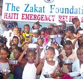 muslim-charity-work-haiti.jpg