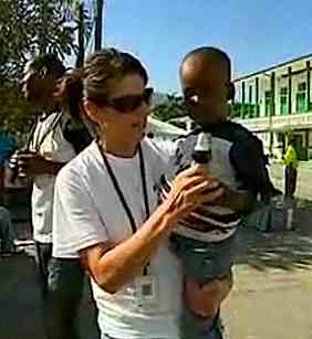 nurse-with-haiti-boy-nbcvid.jpg