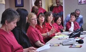 nurses-united.jpg