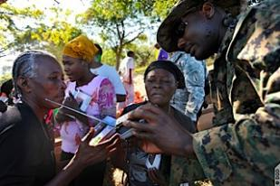 radios-distributed-haiti.jpg