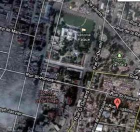 satellite-map-haiti-streets.jpg