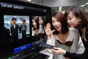 skype-enabled_tv.jpg