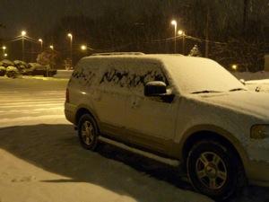 snowy-car-indiana.jpg