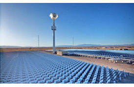 solar-thermal-mirrors
