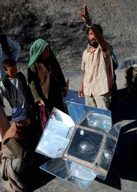sun-ovens-afghanistan.jpg
