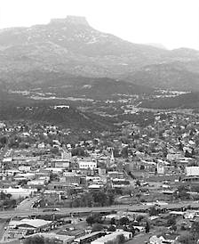 trinidad-colorado.jpg