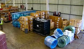 warehouse-of-relief-supplies.jpg