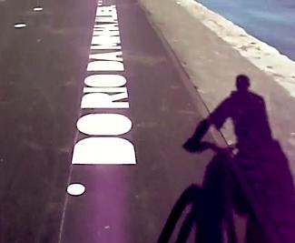 bike-path-poetry-portgl.jpg