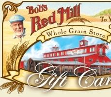 bobs-red-mill-logo