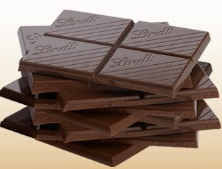 chocolate-lindt-corp-photo.jpg