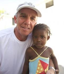 crisis-aid-intl-w-haiti-orphan.jpg