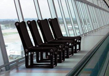 empower-chair-airport.jpg