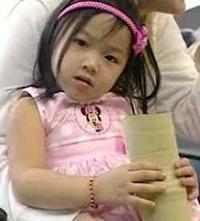 girl-donates-artificial-limb.jpg
