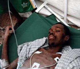haiti-3-week-survivor.jpg