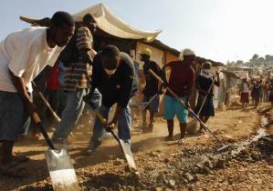 haiti-cash-for-work-oxfam.jpg