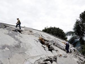 haiti-rebuild-usaid.jpg