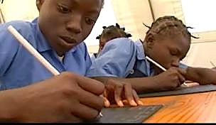 haiti-school-kids-tent-unicef.jpg