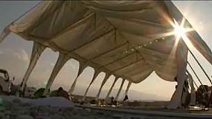 haiti-unicef-tent-sun.jpg