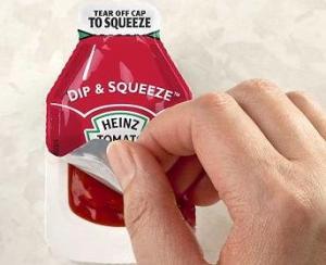 heinz-ketchup-pack.jpg