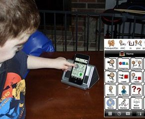 iphone-app-for-disabled-kids.jpg
