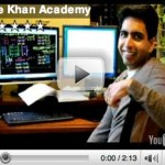 khan-academy-youtube
