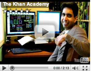khan-academy-youtube.jpg