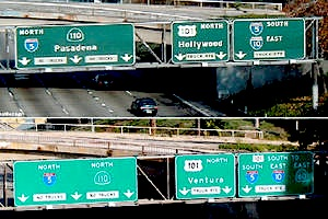la-freeway-sign-replacement-guerrila-art.jpg