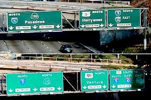 la-freeway-sign-replacement-guerrila-art.jpg