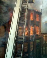 ladder-in-fire.jpg