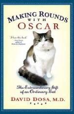 making-rounds-w-oscar-book.jpg