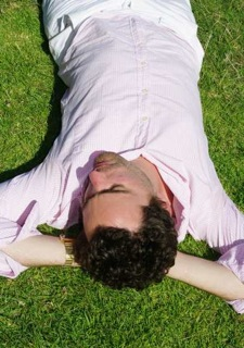 napping-on-lawn-seemann-morguefile.jpg