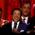 obama-sings-civil-rights.jpg