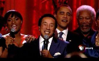 obama-sings-civil-rights.jpg